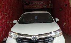 Jual mobil Toyota Avanza G 2018 bekas, Jawa Timur