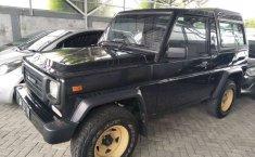 Daihatsu Taft 1995 Jawa Timur dijual dengan harga termurah