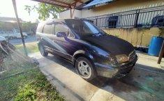 Kalimantan Timur, Hyundai Trajet GLS 2002 kondisi terawat