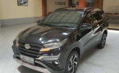Mobil Toyota Rush 2019 TRD Sportivo terbaik di Bali