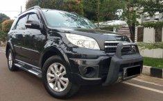 Mobil Daihatsu Terios 2012 TX ADVENTURE dijual, Jawa Barat