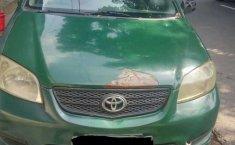 Jawa Tengah, jual mobil Toyota Limo 2004 dengan harga terjangkau