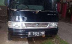 Kalimantan Timur, jual mobil Suzuki Carry Pick Up Futura 1.5 NA 2015 dengan harga terjangkau