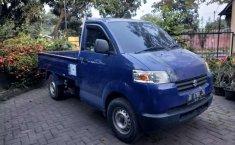 Jual mobil bekas murah Suzuki Mega Carry 2011 di Sumatra Utara