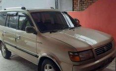 Jual mobil Toyota Kijang LGX 1999 bekas, Jawa Barat