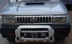 Jual Toyota Kijang 1995 harga murah di Jawa Timur