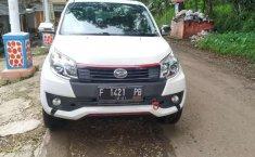 Dijual mobil bekas Daihatsu Terios EXTRA X, Jawa Barat
