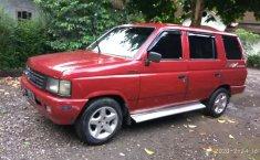Jawa Tengah, jual mobil Isuzu Panther 2.3 Manual 1996 dengan harga terjangkau