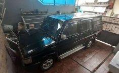 Jawa Barat, Toyota Kijang Grand Extra 1996 kondisi terawat