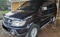 Dijual Mobil Isuzu Panther GRAND TOURING 2014 bekas di Sumatra Selatan