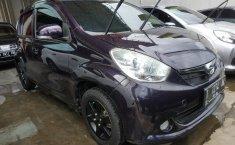 Dijual mobil bekas Daihatsu Sirion Sport AT 2014, Jawa Barat