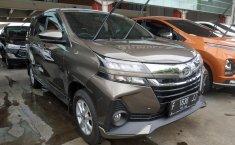 Jual mobil Daihatsu Xenia R MT 2019 terbaik di Jawa Barat