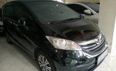 Dijual cepat Honda Freed 1.5 NA 2012 bekas, DIY Yogyakarta