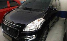 DIY Yogyakarta, Dijual cepat Suzuki Ertiga Dreza 2016 bekas