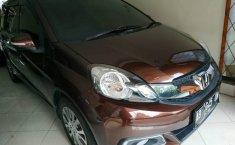 Dijual mobil bekas Honda Mobilio E 2014 dijual, DIY Yogyakarta