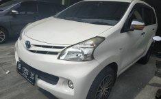 Jual mobil Toyota Avanza G 2013 dengan harga murah di DIY Yogyakarta