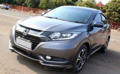 DKI Jakarta, Dijual cepat Honda HR-V Prestige 2017 terbaik