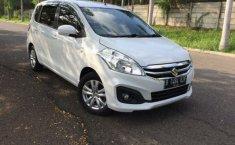 Jual mobil Suzuki Ertiga GL 2016 bekas di Jawa Barat