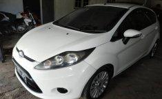 Dijual mobil bekas Ford Fiesta 1.5 NA 2011, DIY Yogyakarta