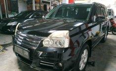 Jual mobil bekas murah Nissan X-Trail 2.0 2010 di DIY Yogyakarta