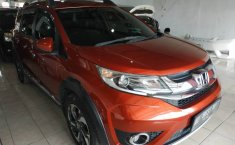 DIY Yogyakarta, Dijual mobil Honda BR-V E 2016 bekas