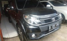 Dijual cepat Toyota Rush G AT 2015 bekas, Jawa Barat