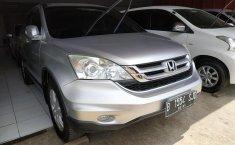 Jual mobil Honda CR-V 2.0 AT 2011 harga murah di Jawa Barat