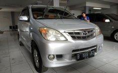 Jual Cepat Mobil Daihatsu Xenia Xi 2010 di Bekasi