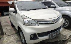 Jual Mobil Bekas Daihatsu Xenia R 2014 di Bekasi