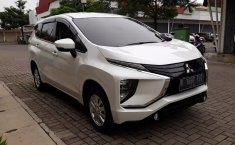 Jawa Barat, Dijual mobil Mitsubishi Xpander 1.5 GLX 2018 terbaik