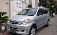 Jawa Timur, Dijual mobil Daihatsu Xenia Xi Deluxe 2011 bekas