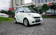 Jawa Timur, Dijual mobil Smart fortwo 52KW MHD 2010 bekas