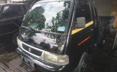 Jual Mobil Bekas Suzuki Carry Pick Up Futura 1.5 NA 2015 di Depok