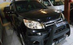 Jual mobil Daihatsu Terios TX 2013 dengan harga terjangkau di DIY Yogyakarta