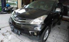 Jual mobil Toyota Avanza G 2014 terawat di DIY Yogyakarta