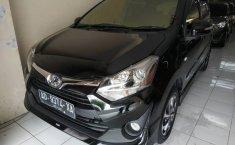Jual mobil Toyota Agya TRD Sportivo 2017 terbaik di DIY Yogyakarta