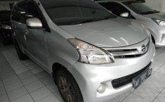 Jual cepat mobil bekas murah Daihatsu Xenia R 2011 di DIY Yogyakarta