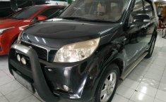 Dijual mobil bekas Daihatsu Terios TX 2007, DIY Yogyakarta