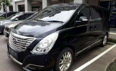 Hyundai H-1 2017 DKI Jakarta dijual dengan harga termurah