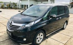 Jawa Barat, Honda BR-V E 2015 kondisi terawat