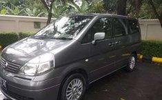 Nissan Serena 2010 DKI Jakarta dijual dengan harga termurah