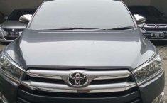 Jawa Barat, Toyota Kijang Innova G Luxury 2018 kondisi terawat