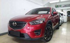 Dijual mobil bekas Mazda CX-5 Touring, DKI Jakarta