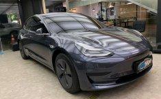 Jual mobil Tesla Model 3 2020 bekas, DKI Jakarta