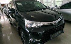 Jual Mobil Toyota Avanza Veloz 2018 di DIY Yogyakarta
