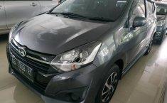 Jual Mobil Bekas Daihatsu Ayla 1.2 R Deluxe 2018 di DIY Yogyakarta