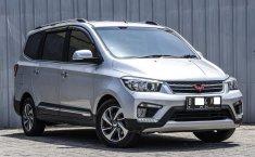 Jual cepat mobil  Wuling Confero S 2019 di DKI Jakarta