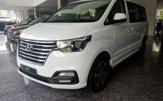 Promo Hyundai New H-1 Royale Next Generation 2020 di DKI Jakarta