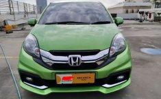 Dijual mobil bekas Honda Brio S 2013 terbaik di, DKI Jakarta