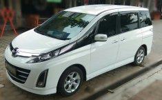 Jual mobil Mazda Biante 2.0 Automatic 2013 bekas, Jawa Tengah